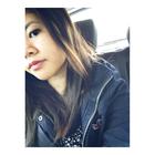 Stephanie Ho