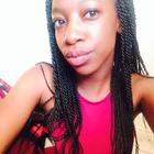 ✩✦ Shainelle ✦✩