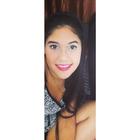 Natalia Mosquera Aguilar