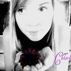 Chloe Dee Keates