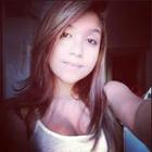 Anna Beatriz Santiago