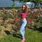 Izabela Marina