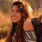 Camila Cortese