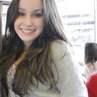 Camila Goulart