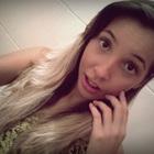 Anna Macedo