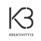 Kreativity13