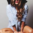 Emma Blogue