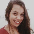 Sara H. Vieira