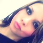 Paola Britto