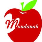 Mundanah