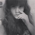 Jess Clews