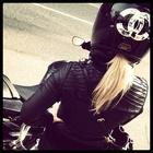 mademoiselle_nikolett