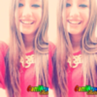 Lisa Vermot ∞