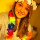 Hannah Trow