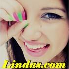 lindas.com