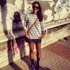 Tereza Soumarová