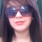 Géssica Oliveira