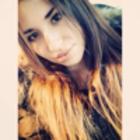 † Ines L