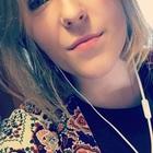 Miss Karoline