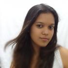 Marina Araújo