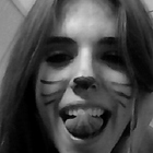 Raquelita