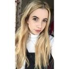 Megan~
