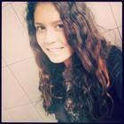 Zanna Morina