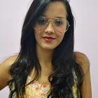 Mariana do Carmo