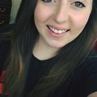 Allison Vandagriff