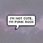 ☽ Lunar Child ☾