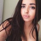 Giovana Melero