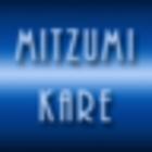 Mitzumi Kare