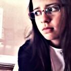 Camila Costa