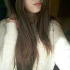 Brenda Soto ♡
