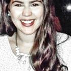 Maryan •