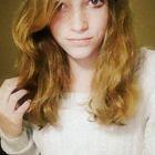 Lara Slaats