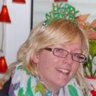 Tina Hartmann