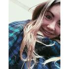 Facquet Elise