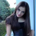 Samantha Quintero Gamez