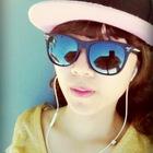 Linh Pinie