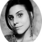 Sarah Rocha