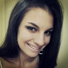Bianca de Oliveira