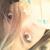 Astrid M ☯