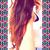 Ariana ♚