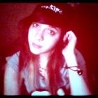 Maalinowa ♥