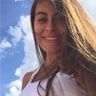 Alexia Freitas