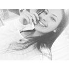 Nathalia Moreira