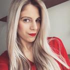 Ljubica Rajkovic