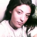 Nejla®