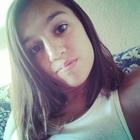 Ingrid Pacheco
